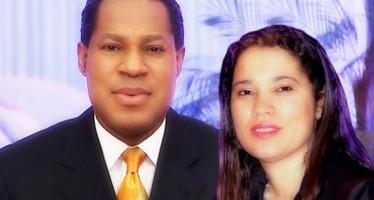 COURT DISSOLVES CHRIS OYAKHILOME'S MARRIAGE