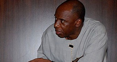 I DON'T LIKE MONEY- AMAECHI