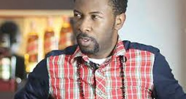 AFTER 9ICE CLEARED HIM OF DATING HIS EX-WIFE, TONI PAYNE, RUGGEDMAN SAYS 'YOUR WIVES ARE SAFE AROUND ME'
