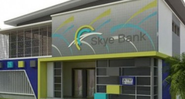 ALLEGATION OF WESTERN UNION SCAM AGAINST SKYE BANK:  COURT FIX JUDGEMENT DAY