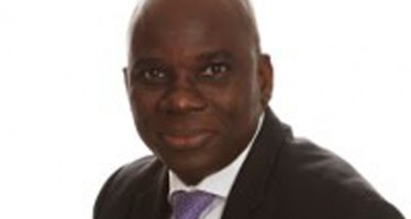 Ex-bank chief Arraigned over N1.4bn fraud