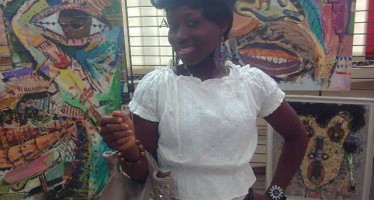YABATECH FINAL YEAR STUDENT DIES ONE MONTH AFTER HER BIRTHDAY