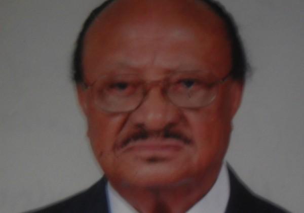 OrijoReporter.com Chief(Dr.) C. S Sankey,