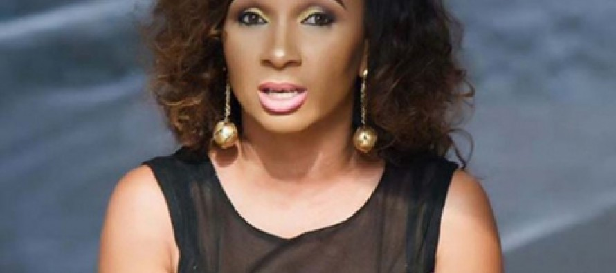 I Removed Tumor From My Breast, Ibinabo Tells Court As Bail Application Fails