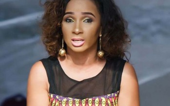 Manslaughter: Appeal Court sends Actress,  Ibinabo back to Prison