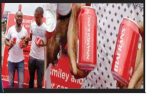 Kanu-customised-coke