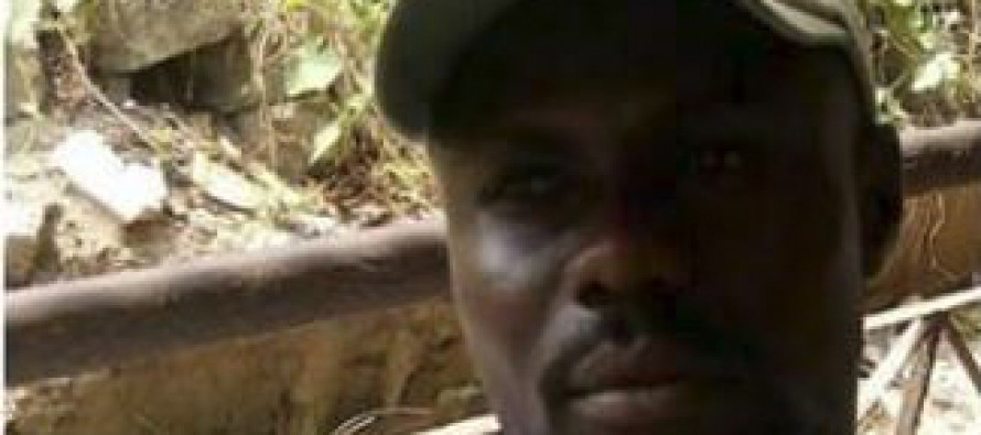 NYSC Confirms Rumoured Killing of Corper