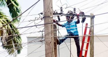 IBEDC Electricity company plunge Ijeshaland into darkness