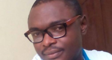 FRIENDS TAKE TO FACEBOOK TO MOURN NYSC DOCTOR WHO DIED OF LASSA FEVER