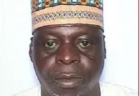 OrijoReporter.com Hon. Musa Baba Onwana