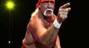 Hulk Hogan Wins Sex Tape Case Against Gossip Site