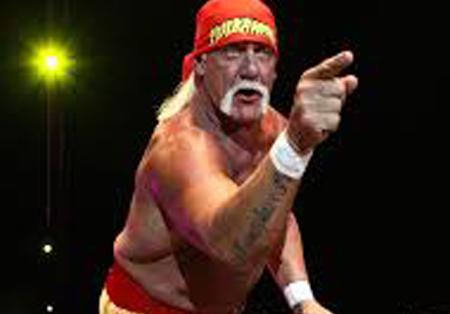 OrijoReporter.com Hulk Hogan