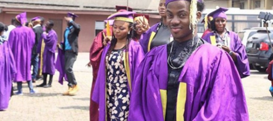 Student Journalist Allegedly Failed For Reporting Korede Bello's Absenteeism