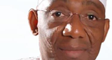 EFCC arraigns Ex-Kwara Hotel Boss, Mohammed Gobir over Alleged Multi-million Fraud
