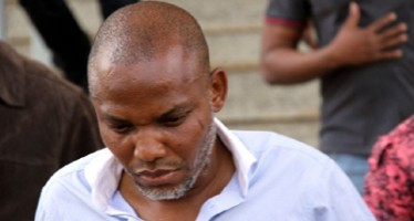 IPOB Alleges Plan to kill Kanu