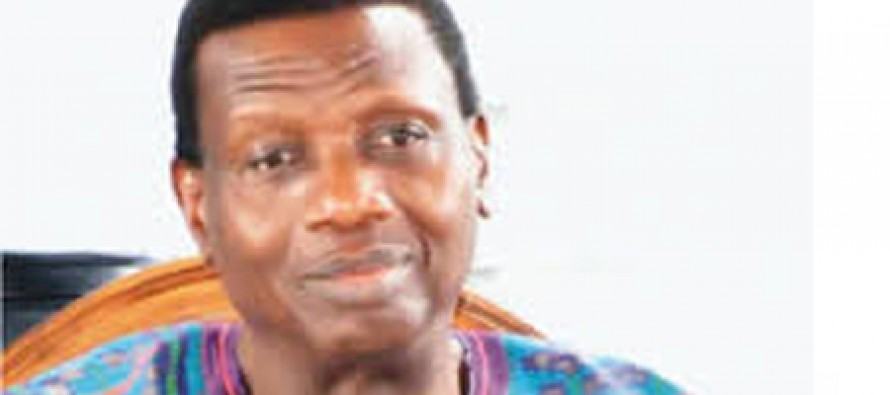 'Pastor Adeboye' Solicits for fund on fake Facebook Account