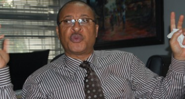 I abandoned N200m project because a governor wants bribe – Prof. Utomi