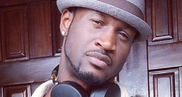 Peter Okoye to Perform in Dubai After Breakup With Brothers