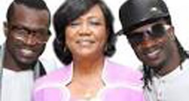 We Would 'Ve Killed Our Mum – Peter Okoye