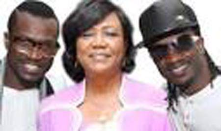 OrijoReporter.com Psquare