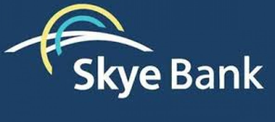 Skye Bank losses bid to stop payment of N3.9bn damages