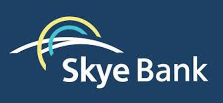 OrijoReporter.com Skye bank