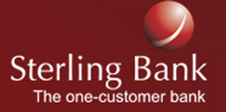 OrijoReporter.com, STERLING BANK RATED TOP TEN GLOBALLY