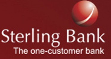 Sterling Bank's profit rises by 14.3% to N10.3bn