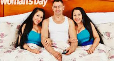 Meet Identical Twins Who Share Most Things Including Boyfriend