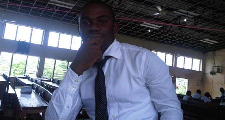 Orijoreporter.com Uchenna Ogbu,