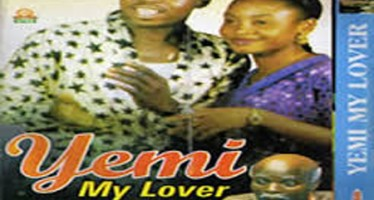 "Movie Producer Says He Won't Take Olamide To Court For Copyright Infringement On ""Yemi My Lover"""