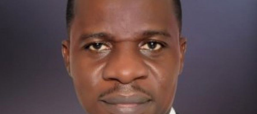 N6.8bn theft: NAMA MD, Others' Trial fixed for May 12
