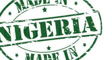 Sterling Bank flags off Made in Nigeria Week