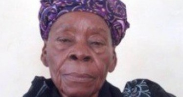 Metropolitan College:  92- yr- old widow sues FG, Lagos state