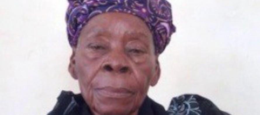 Metropolitan College:  92- yr- old widow sues FG, Lagos state