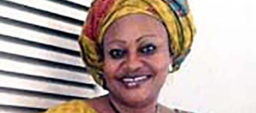 LUTH refutes Husband's claim that wife died of suffocation, says she died after 40-day fasting