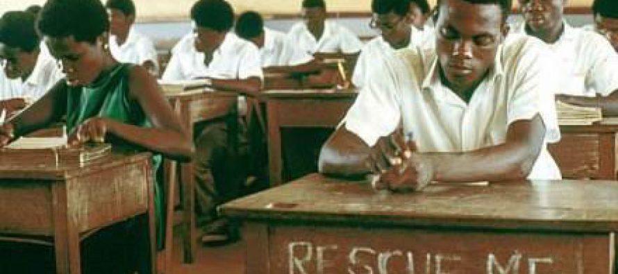 WAEC warn against websites advertising exam questions