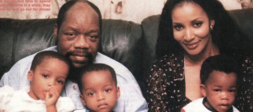 Ojukwu's property : Bianca to re-open evidence afresh