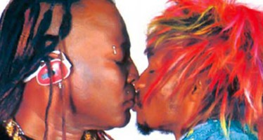 There are lot of homosexuals in Nigeria – Charly Boy