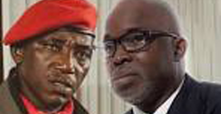 OrijoReporter.com, dalung and pinnick