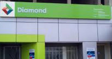 Diamond Bank records a 20 % drop in profits in Q1