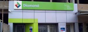OrijoReporter.com, Diamond Bank profits