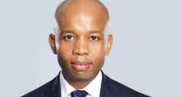 Diamond Bank Profit before tax drops by 74.8%