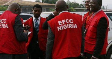 NIMASA: How N1. 1bn Port Security fund was diverted- EFCC