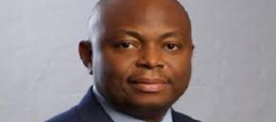 MD Arrest: Fidelity Bank Management promises EFCC of cooperation