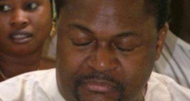 Adenuga's son can't take care of our daughter, Baby Mama tells court