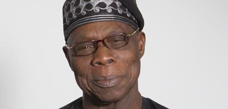 OrijoReporter.com, Funke Obasanjo