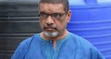 Indian businessman arraigned over N32bn fraud