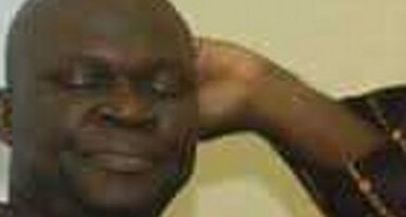 Reuben Abati: Leave Matter for Mathias