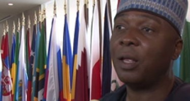 What you need to know about 'Panama Papers' that revealed where Saraki, Others hide their money